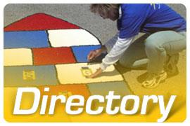 DIRECTORY_button